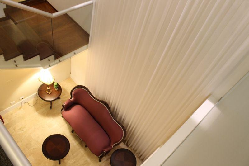 IFE Boutique Hotel