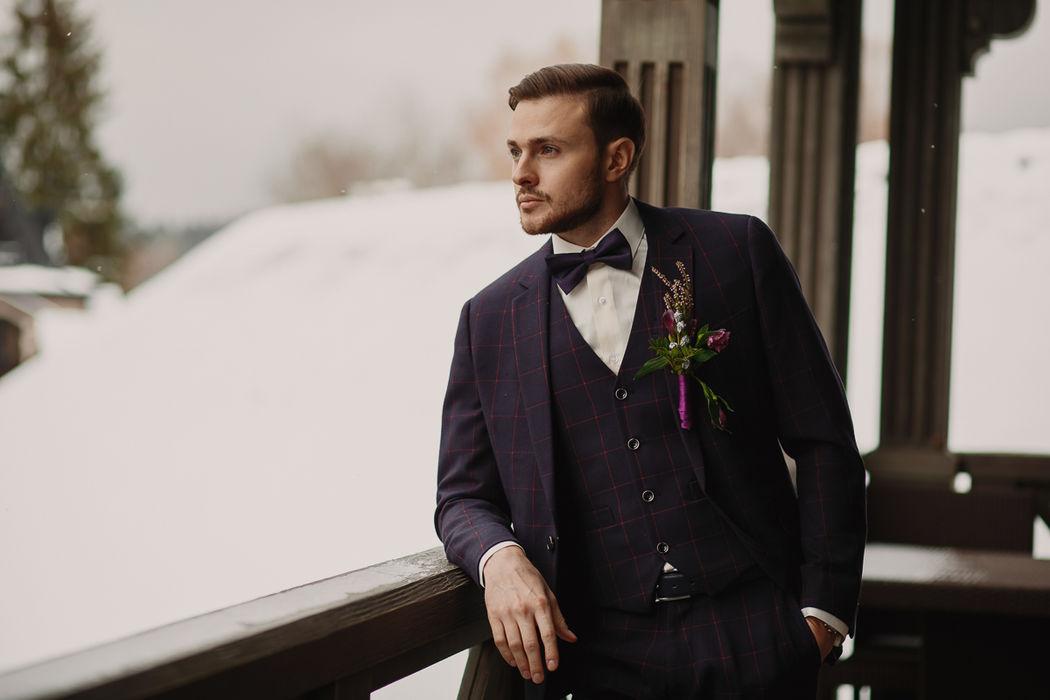 Свадебный фотограф Ирина Шумилина