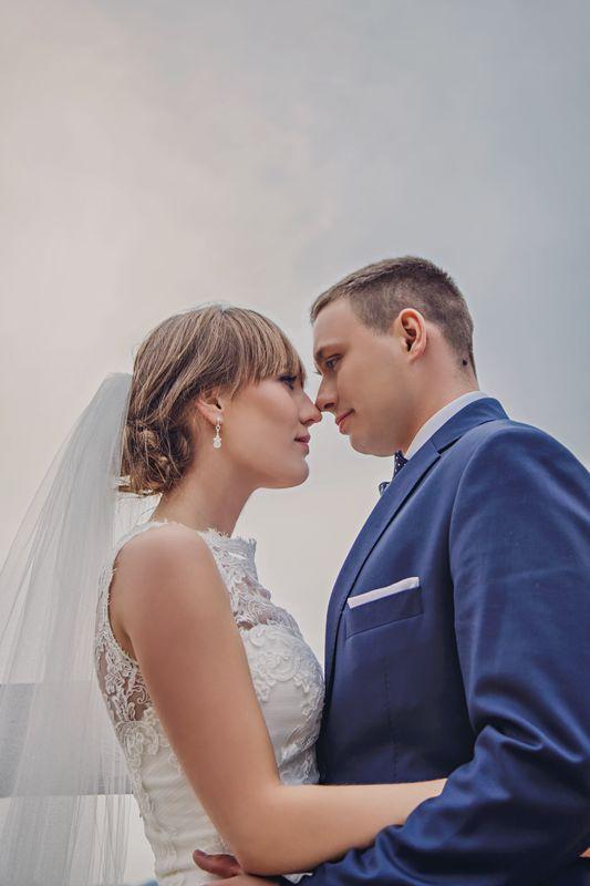 """Ann Marie Frames"" Anna Maria Rygało"