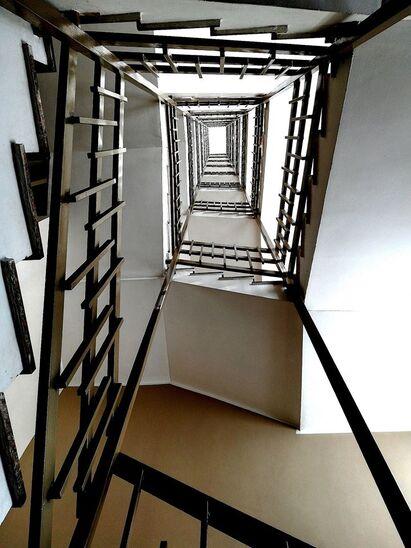 Hotel Residence Miramonti