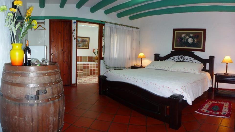 Hotel SPA Villa Lina