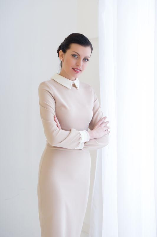 Ирина Амурова