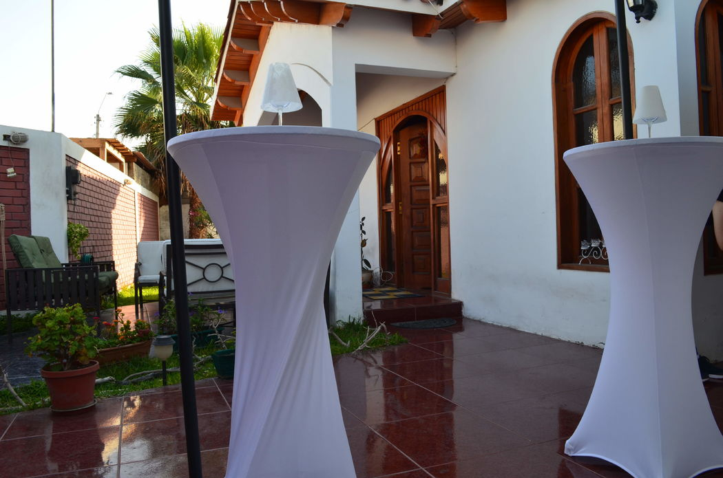 Stellas Catering & Events