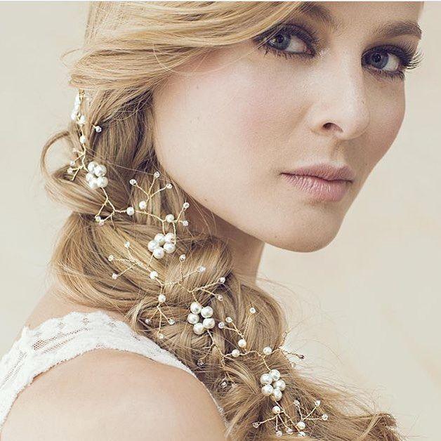 Makis Posada - Makeup Artist