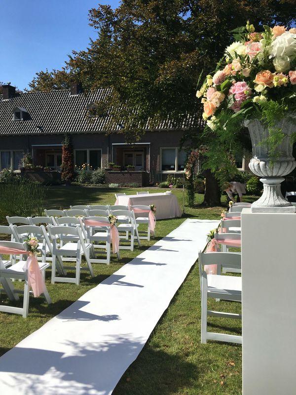 Wedding Plan it