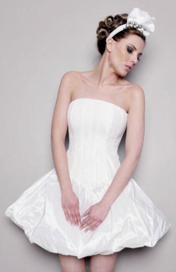 Atelier Sylwia Majdan