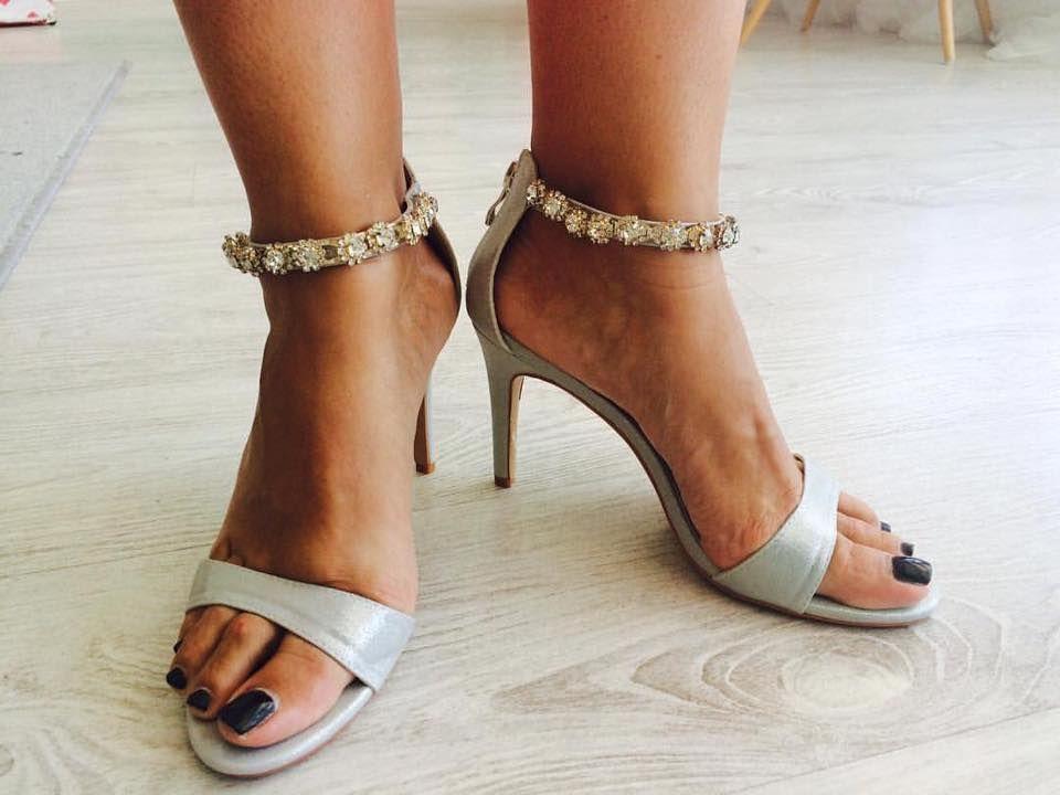 Dona Pedra - Style&More