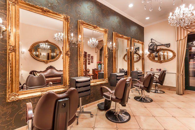 Salon La Femme