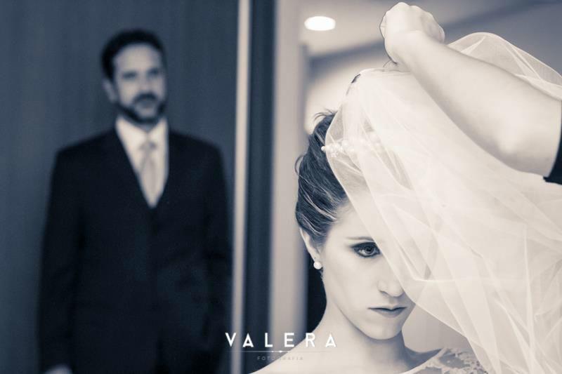 Valera Fotografia