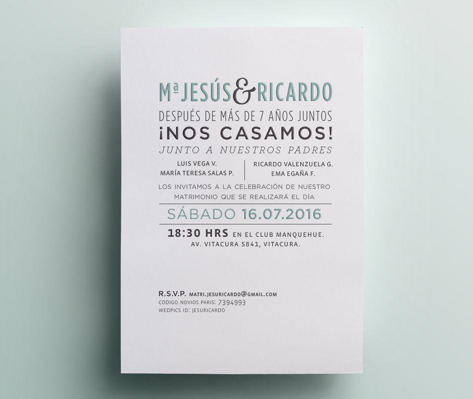 Diseño Pilar Vega