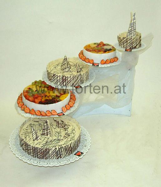Hanauer Schoko & Torten Bio