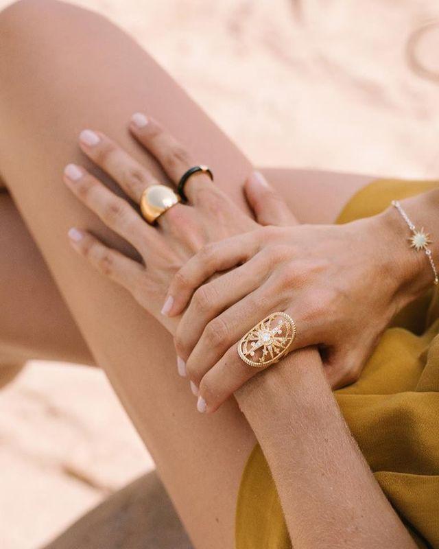 HLC Jewellery