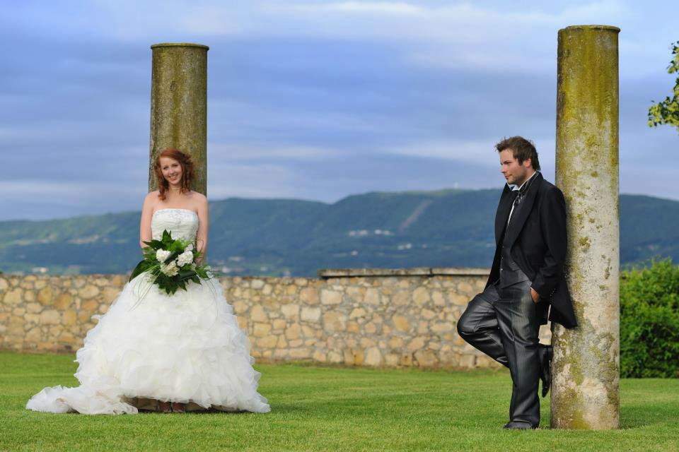 Andrea Boaretti Wedding Photography