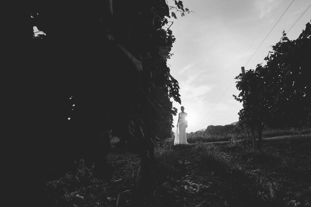 Alice Longoni Photography