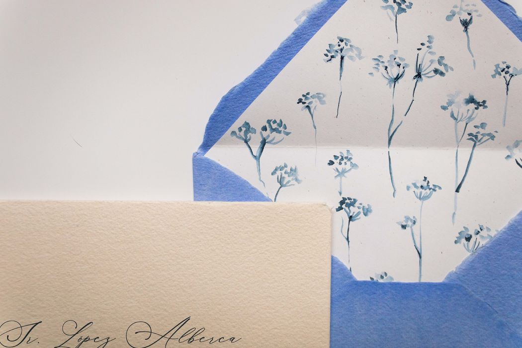 Neira paint and paper
