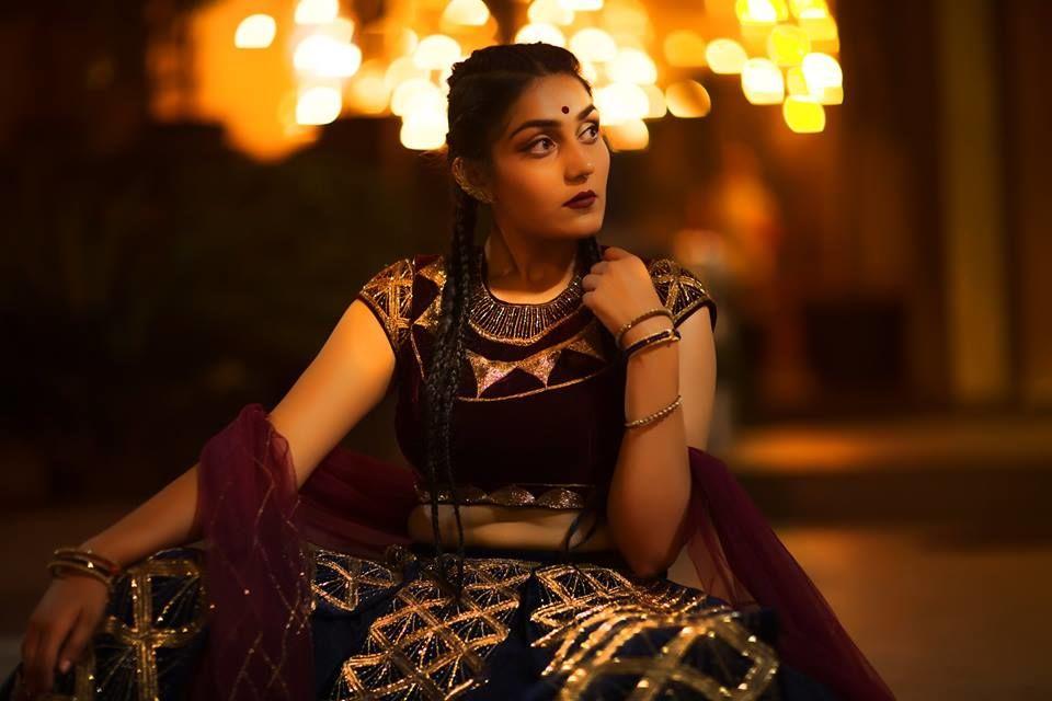 Jay Joshi Photography