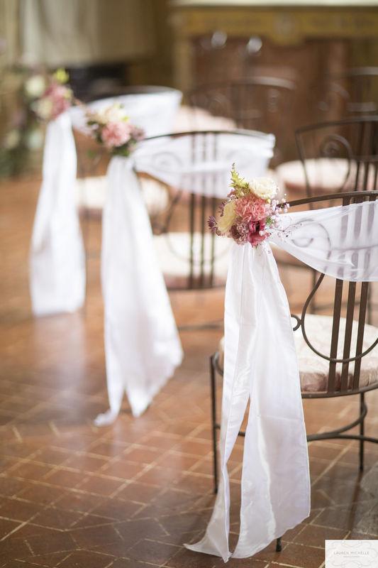 Happy Wedding Events