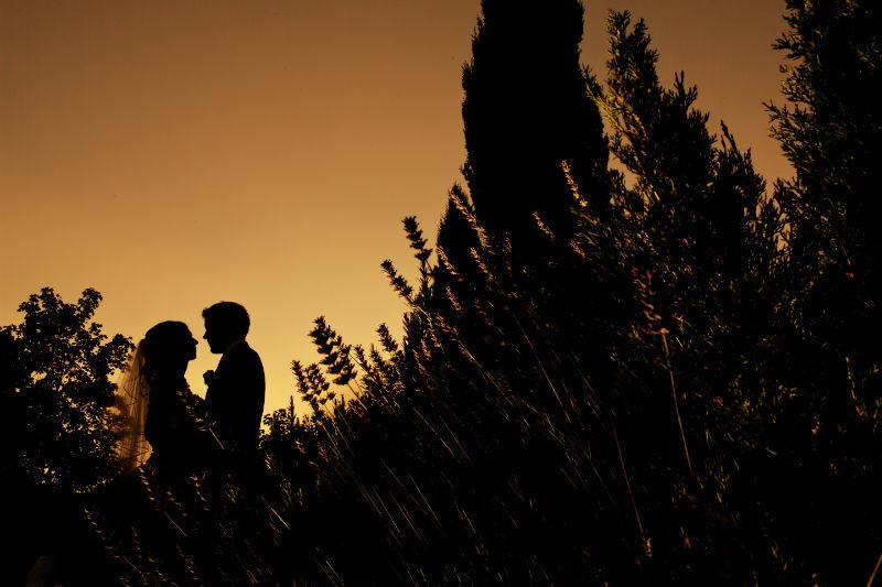 Benni Wolf Photography