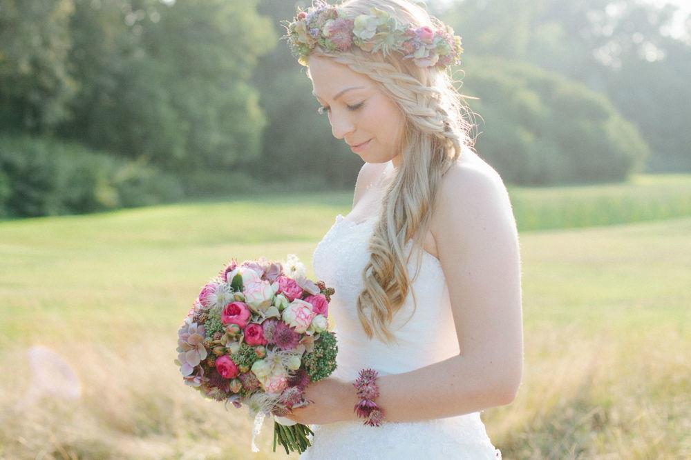 Christin Lange Photography