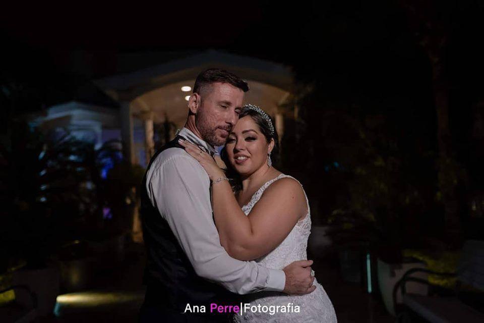 Ana Perre Fotografia