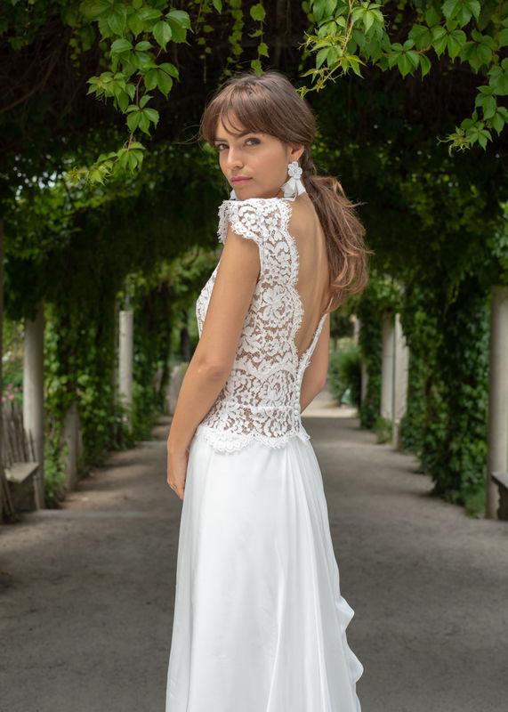 Fabienne Alagama - Lyon