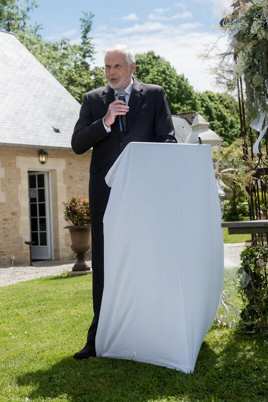 Philippe Deneubourg