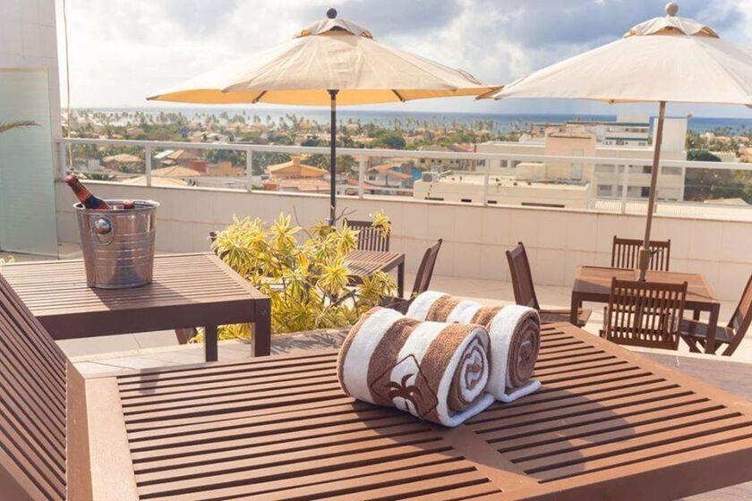Malibu Plaza Hotel