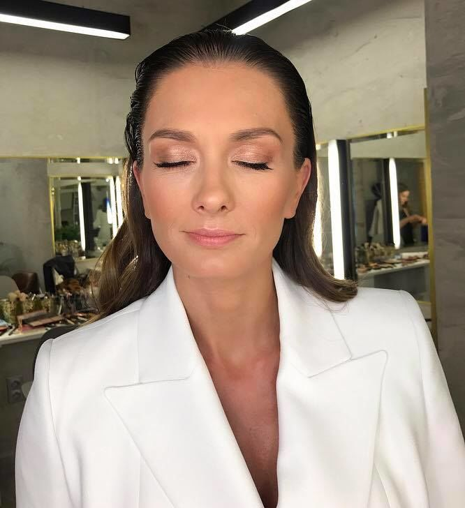 Doktor Make Up