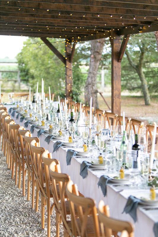 Agence AMOREN - Wedding Planner