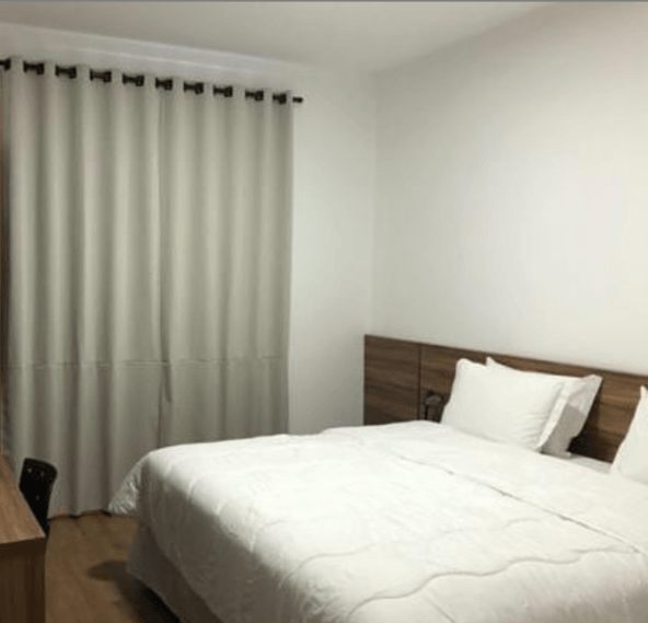Hotel Matrix