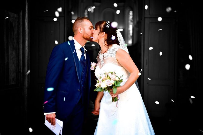 Agence Mariage Dream