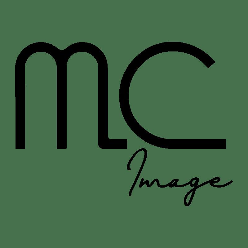 MC Image