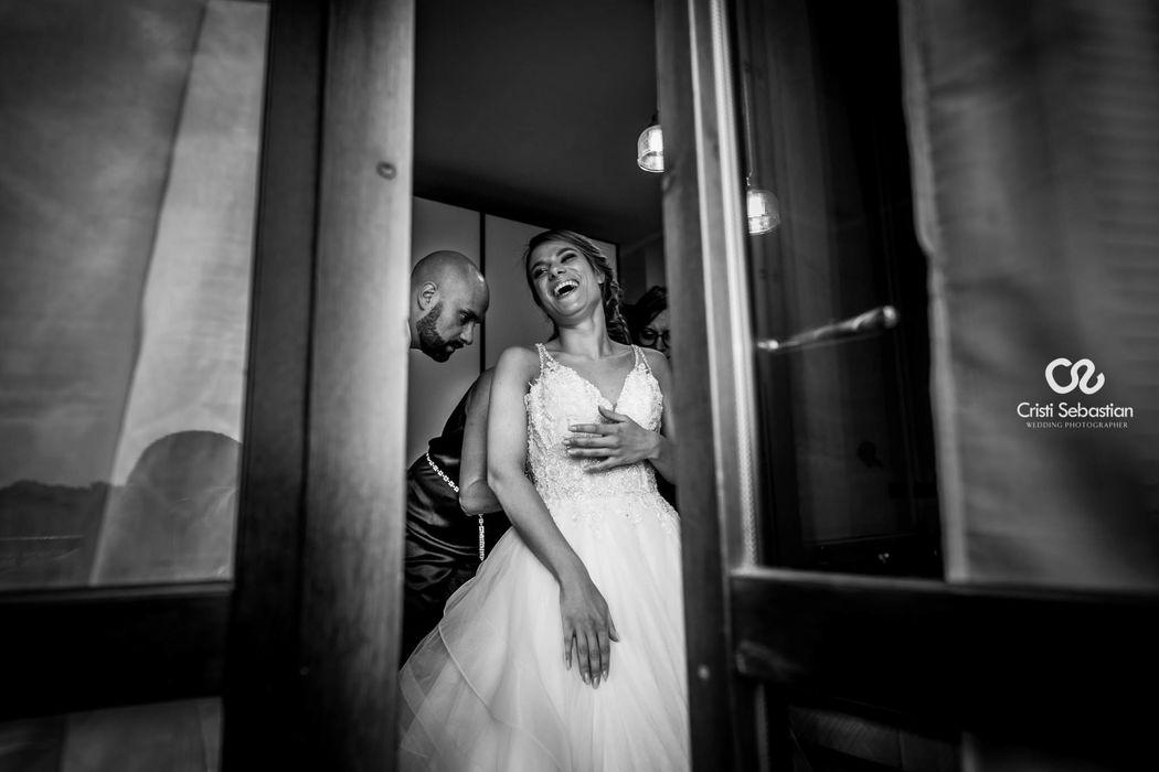 Cristi Sebastian Photography