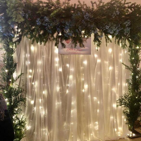 Beatriz Mendiola Wedding & Event Planner