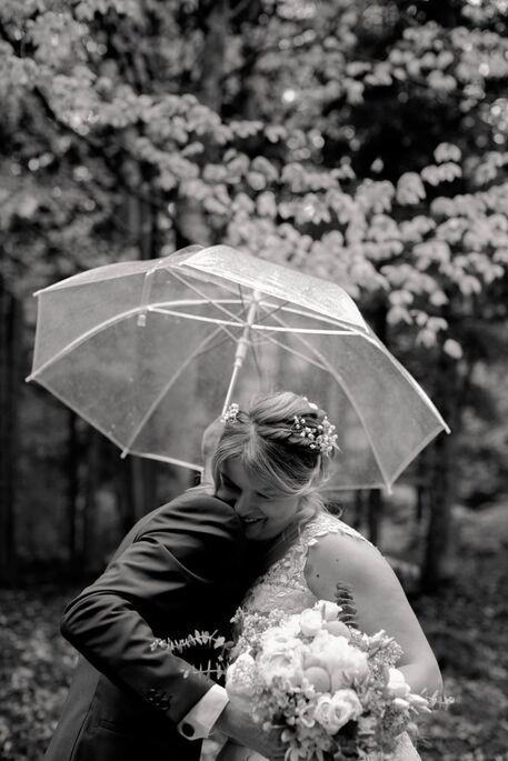 Virginie Rudolf Photography