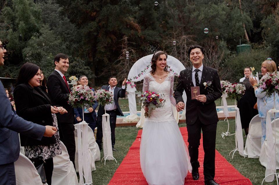 Felipe & Isabel Fotografia