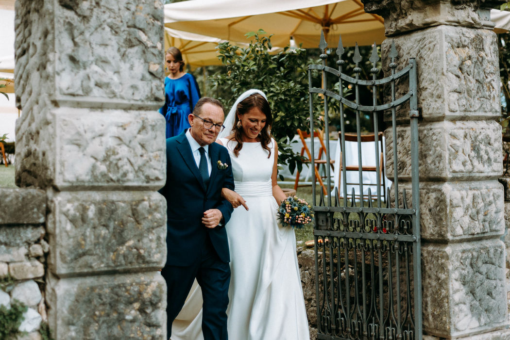 George Novac Wedding Photography