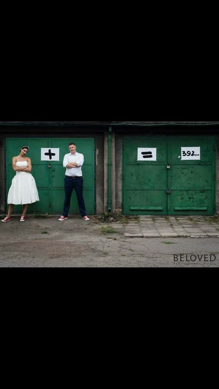 Beloved Photography Studio