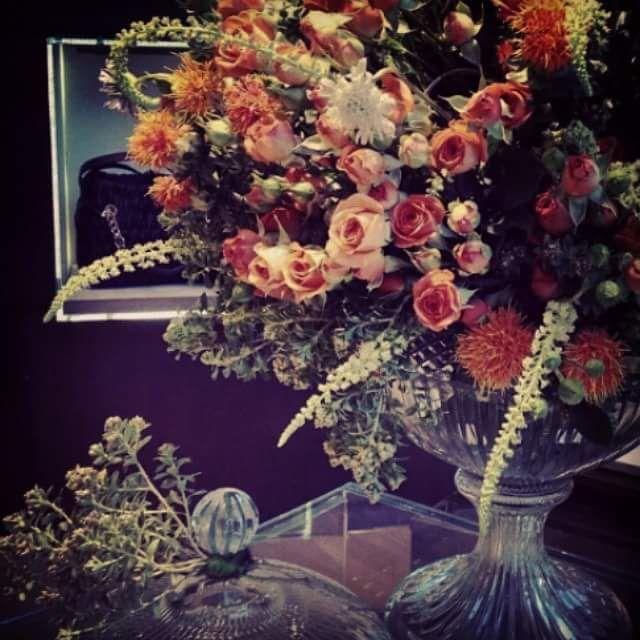Florería del Sur