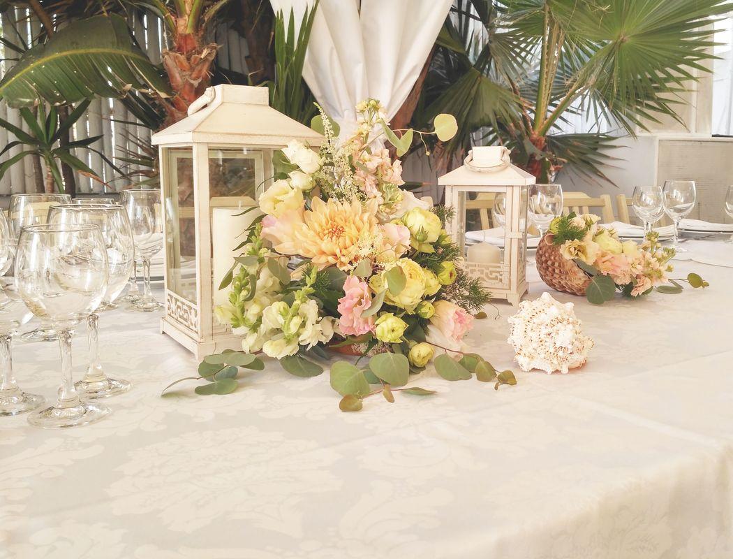 In Love   Wedding Stationery & Styling