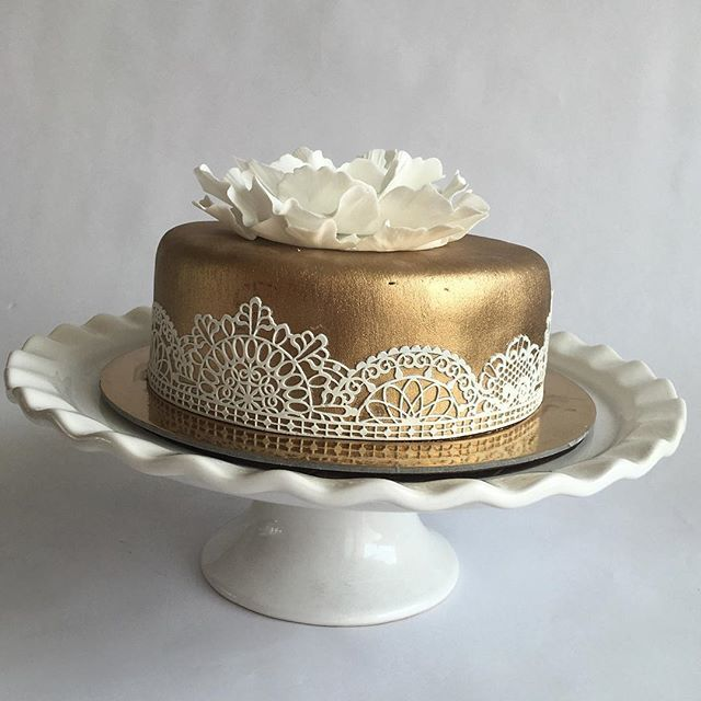 Elvira Vallejo Bakery