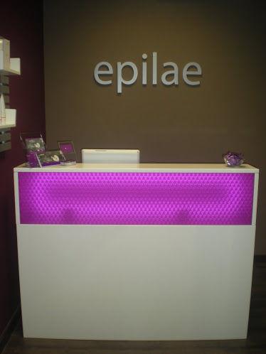 Epilae - Gijón
