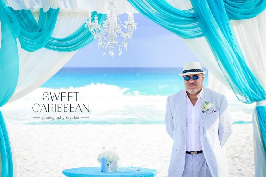 Sweet Caribbean