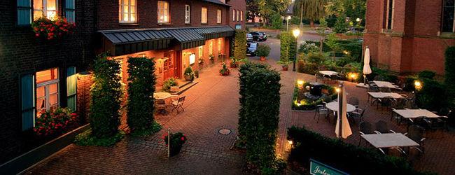 Hotel Josten