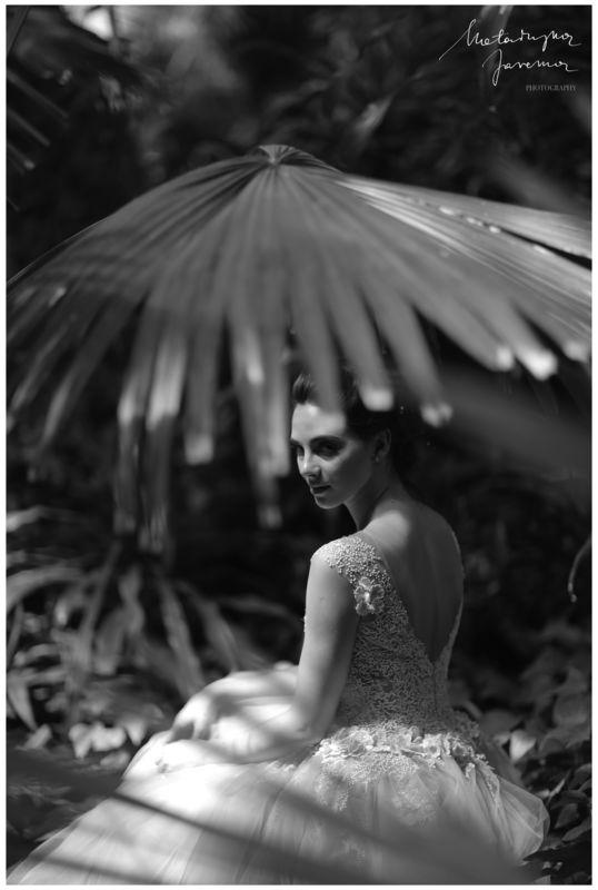 Katarzyna Jarema Photography