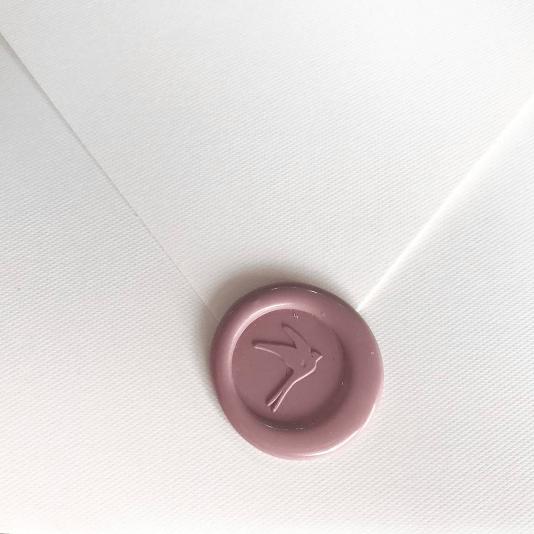 Carolita Paper & Design