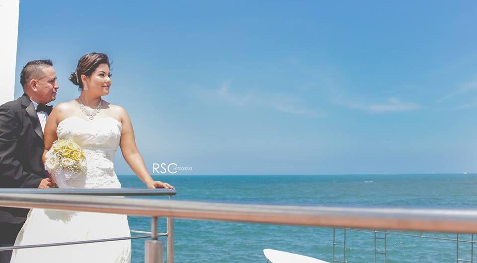 RSC Fotografía