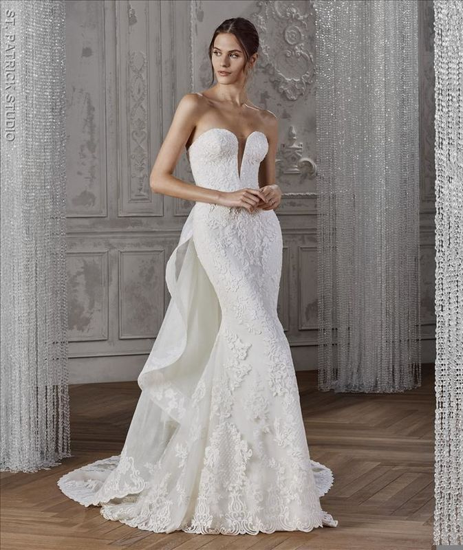 Bride&Maids