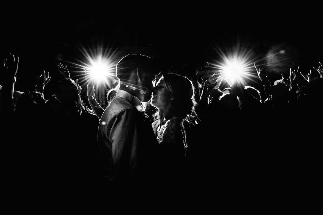 Franck Petit Photographe