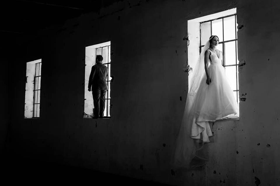 Karla Arzaga Photographer